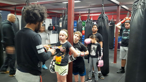 kids-classes-at-tarzana-boxing
