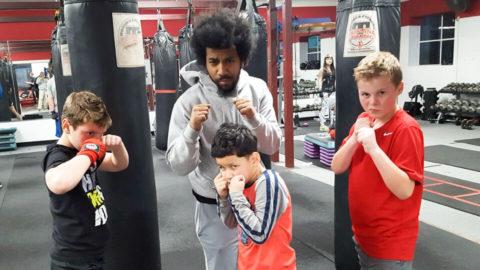 tarzana-boxing-kids-crew